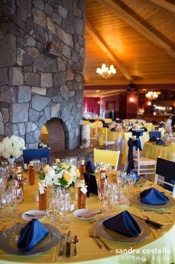 Michael's Party Rentals, Inc  - Event Rentals - Palmer, MA