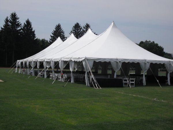 Tmx 1290028471756 113 Palmer, MA wedding rental