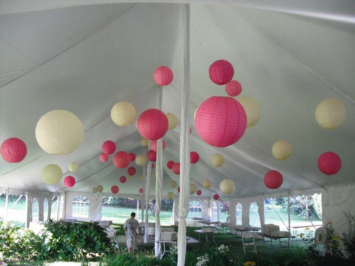 Tmx 1341248510804 014 Palmer, MA wedding rental