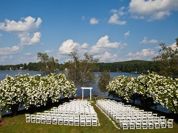 Tmx 1341248674619 MG9135 Palmer, MA wedding rental