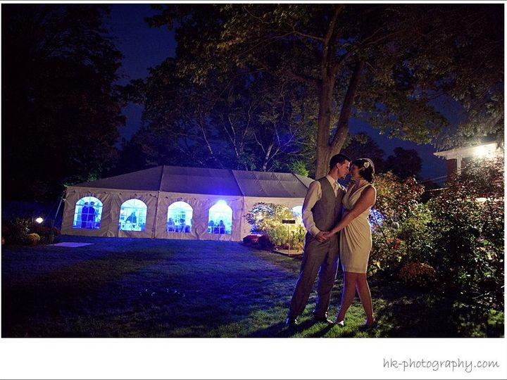 Tmx 1359388555271 PrivateResidenceWeddingPhotography76 Palmer, MA wedding rental