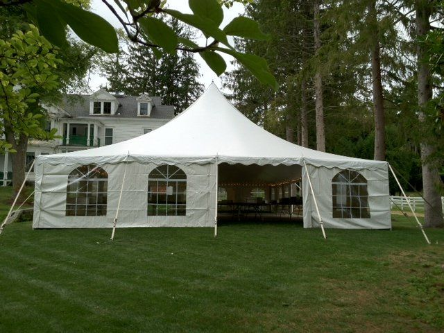 Tmx 1359388613551 Photo2 Palmer, MA wedding rental