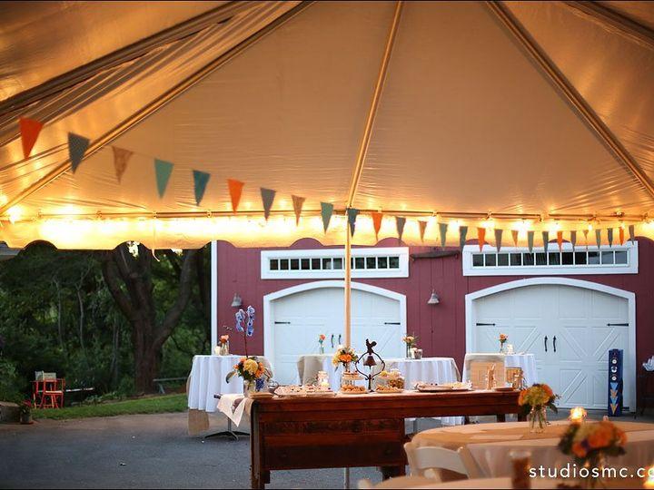 Tmx 1359388681795 1506090212 Palmer, MA wedding rental