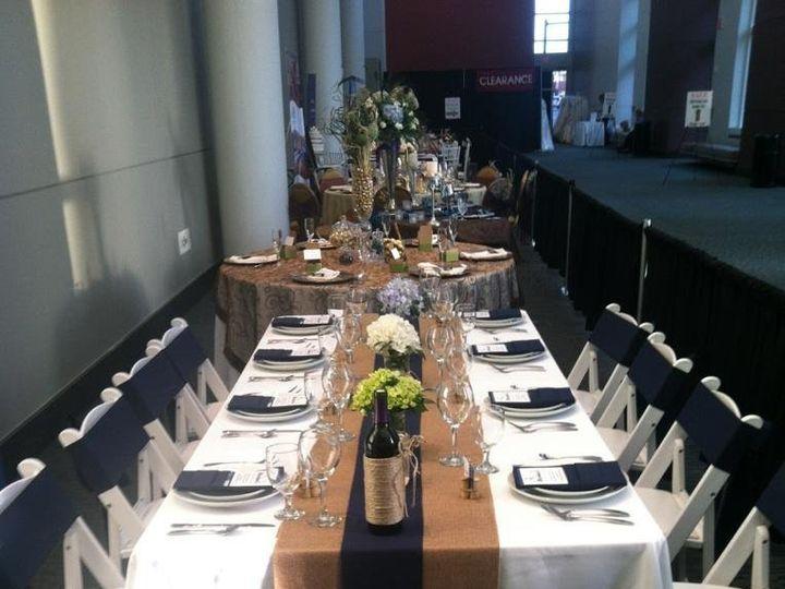 Tmx 1360853041467 IMG953206 Palmer, MA wedding rental