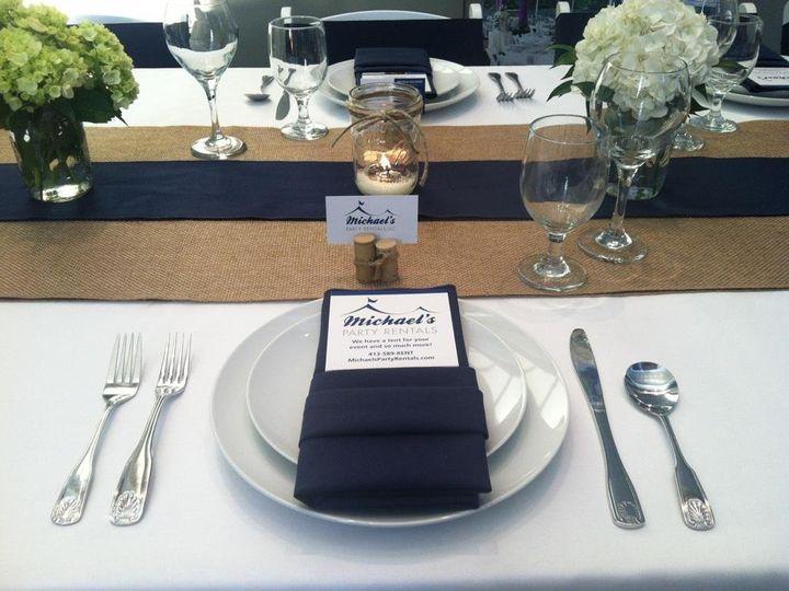 Tmx 1360853057185 IMG959671 Palmer, MA wedding rental