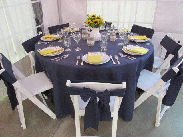 Tmx 1360853159262 IMG0008 Palmer, MA wedding rental