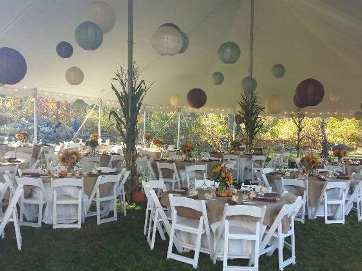 Tmx 1387393286800 201310129509011 Palmer, MA wedding rental