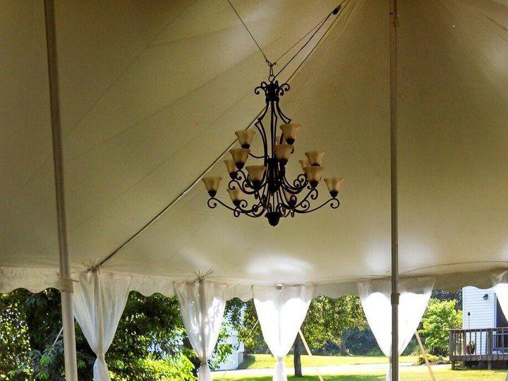 Tmx 1387393315730 Resizedimage137409258782 Palmer, MA wedding rental