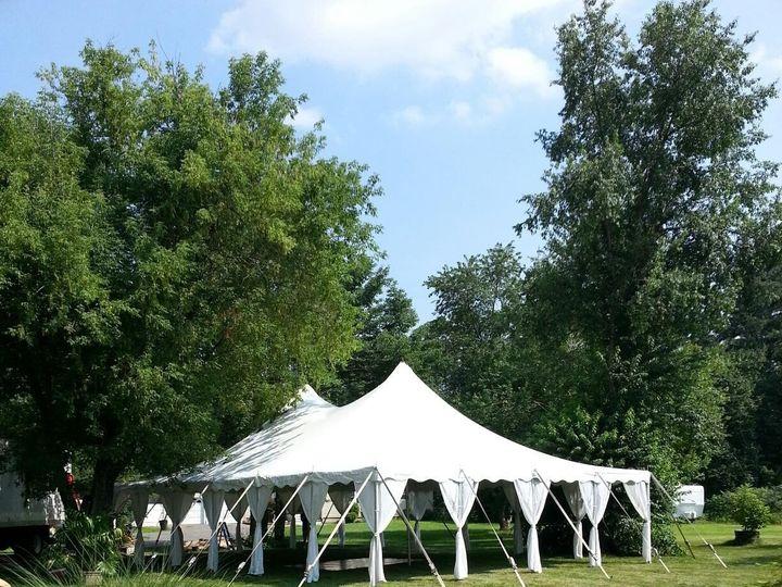 Tmx 1387393353930 201307179515214 Palmer, MA wedding rental