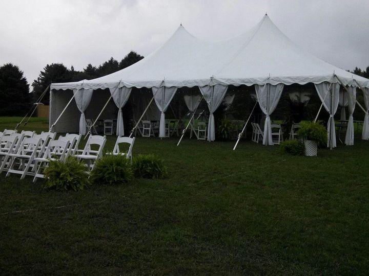 Tmx 1387393394362 Resizedimage95137796344112 Palmer, MA wedding rental