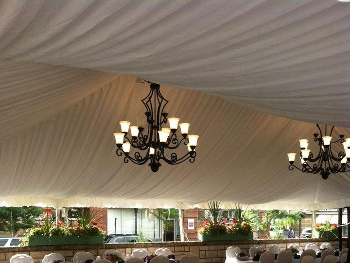 Tmx 1387393599632 Img95039 Palmer, MA wedding rental