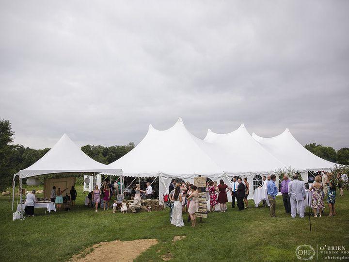Tmx 1418998841171 Img0543 Palmer, MA wedding rental