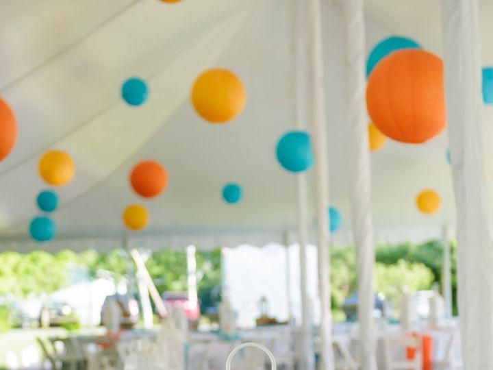 Tmx 1418999053452 Tent4 Palmer, MA wedding rental