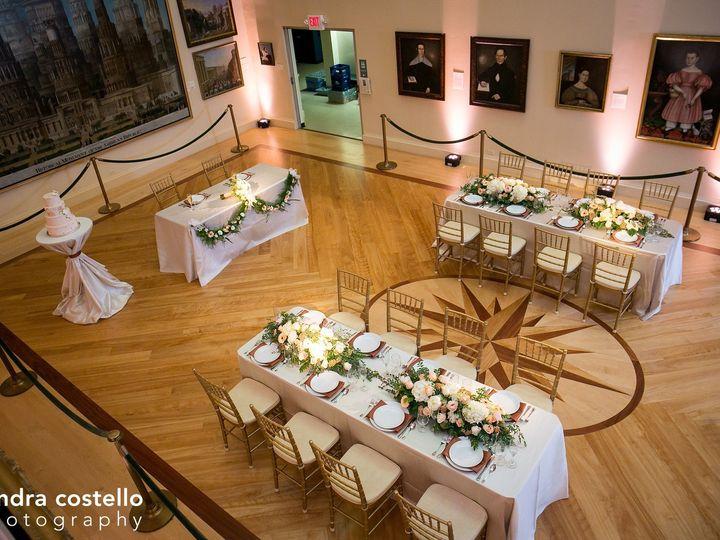 Tmx 1450374293753 079140616 Palmer, MA wedding rental