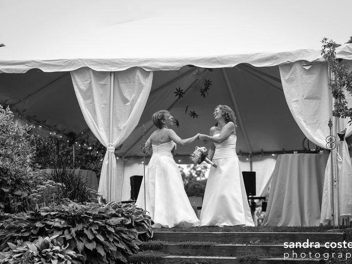 Tmx 1450374307390 270140823 Palmer, MA wedding rental