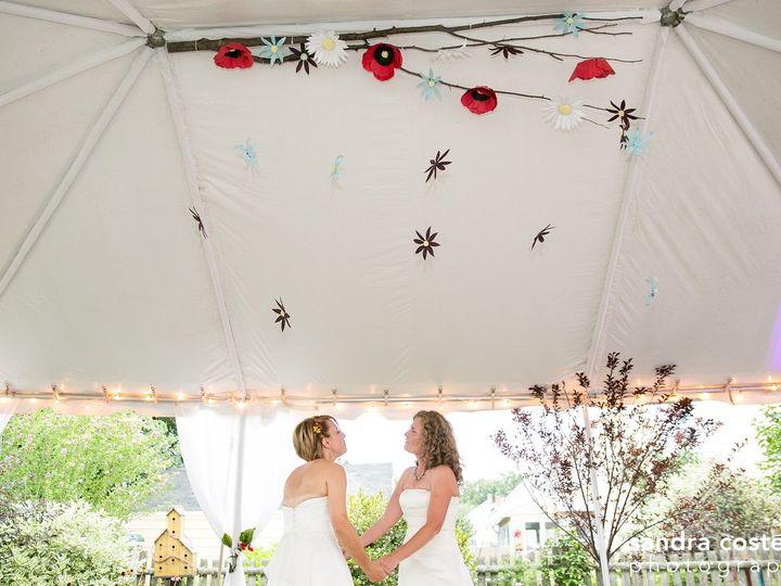 Tmx 1450374336781 443140823 Palmer, MA wedding rental