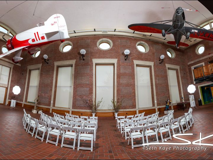 Tmx 1450374355407 Sprinfgield Museumsseth Kaye Photography88 Palmer, MA wedding rental
