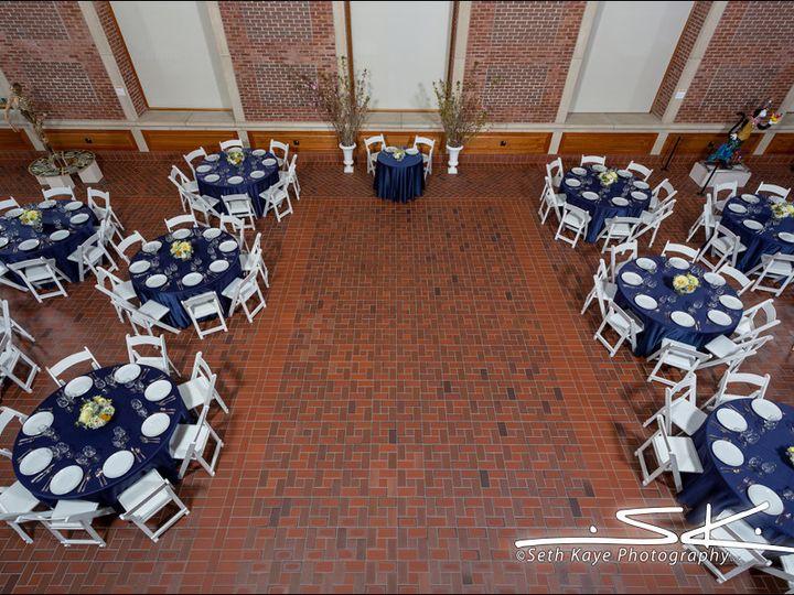 Tmx 1450374363362 Sprinfgield Museumsseth Kaye Photography90 Palmer, MA wedding rental