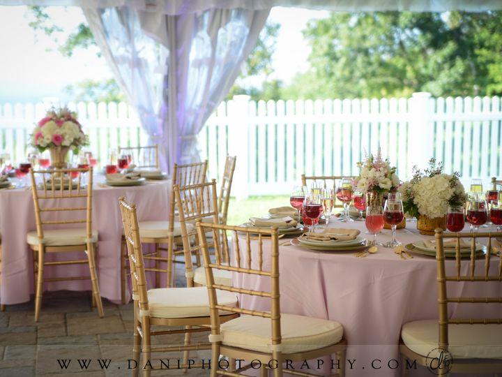 Tmx 1450374375613 Upper Vista 0179 Palmer, MA wedding rental