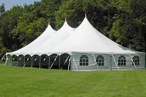 Tmx 1401466766630 High Peak Pole Tent Gloucester, VA wedding rental