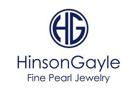 HinsonGayle Fine Pearl Jewelry