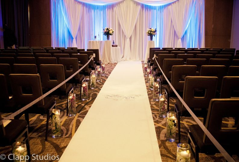 The Hotel At Arundel Preserve Reviews Amp Ratings Wedding Ceremony Amp Reception Venue Wedding