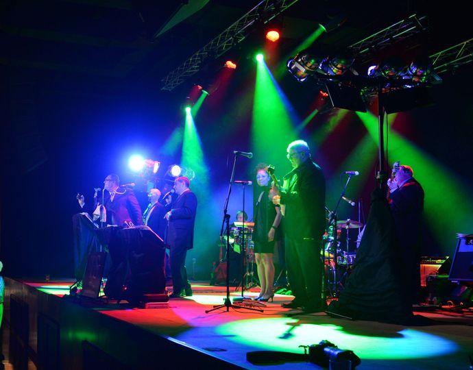 TSE Band
