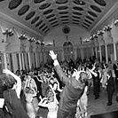 Tmx 1477878762736 Tse Pic  Slingerlands, NY wedding band