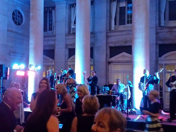 Tmx 1477878827499 Tse Pic Slingerlands, NY wedding band