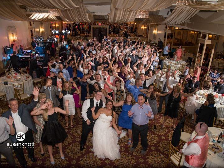 Tmx 1477878856702 Tse Pic 2 Slingerlands, NY wedding band