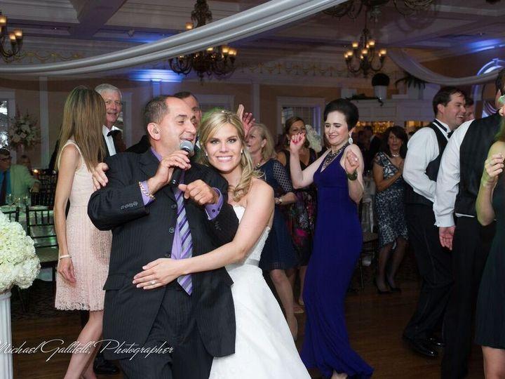 Tmx 1477879035983 Tse Picture 7 11 16 Slingerlands, NY wedding band