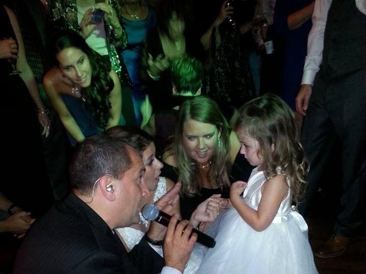 Tmx 1477879068826 Tse Lake George Wedding Slingerlands, NY wedding band