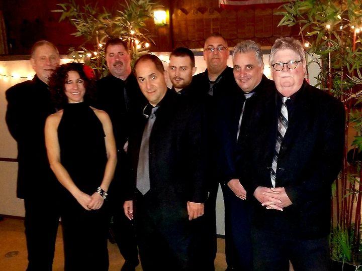 Tmx Tse Pic 2020 51 82486 159677955711720 Slingerlands, NY wedding band