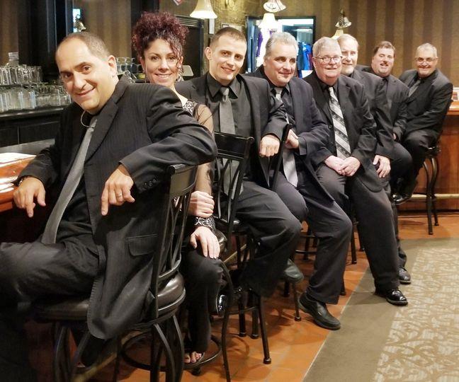 The TSE Band