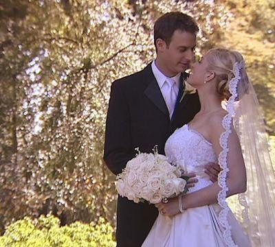 Tmx 1288749833117 Tlj400x360 Skippack, Pennsylvania wedding videography