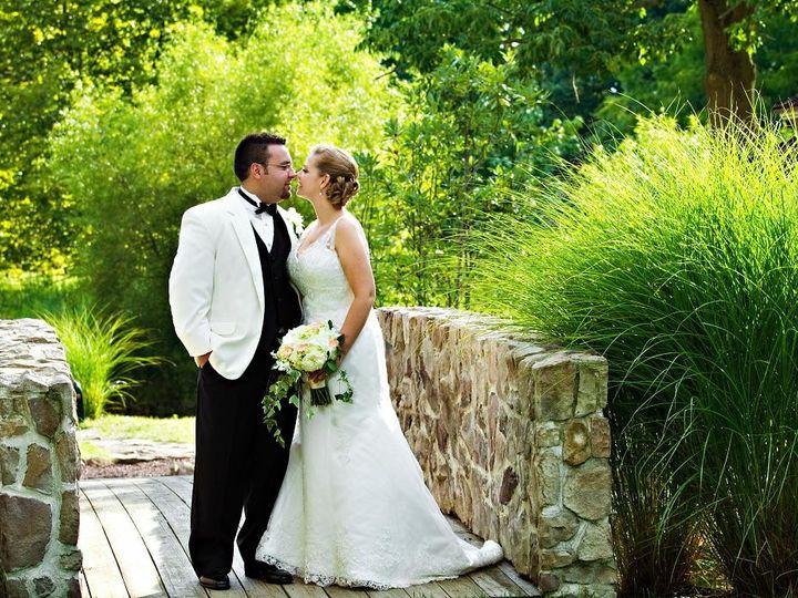 Tmx 1383162111912 Full1s Skippack, Pennsylvania wedding videography