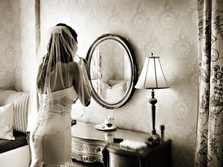 Tmx 1383162122256 Full2s Skippack, Pennsylvania wedding videography