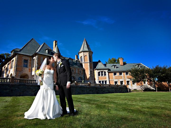 Tmx 1383162129105 Full3s Skippack, Pennsylvania wedding videography