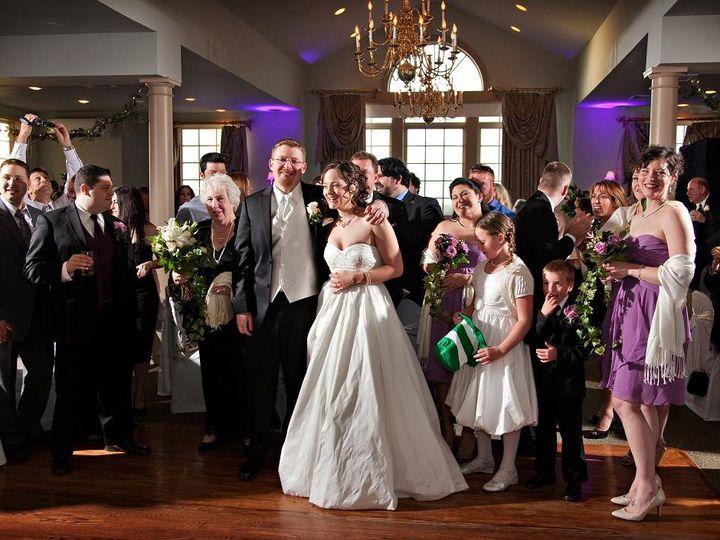 Tmx 1383162136343 Full4s Skippack, Pennsylvania wedding videography