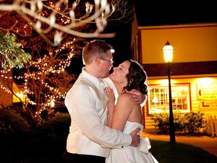 Tmx 1383162143101 Full5s Skippack, Pennsylvania wedding videography