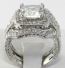 Tmx 1432321926147 Img0131 Athens, TX wedding jewelry