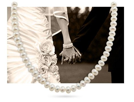 Tmx 1432322542230 Bridal Pic Athens wedding jewelry