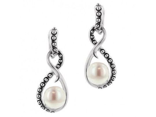 Tmx 1432322547452 Pallini Dangle Earrings Athens wedding jewelry