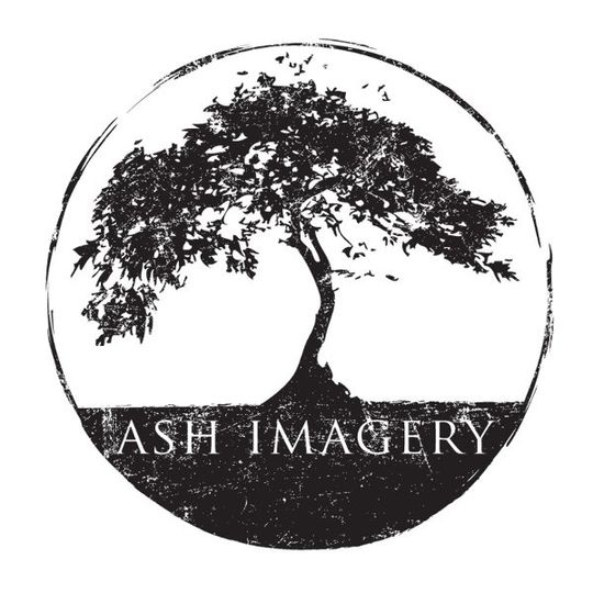 Ash Imagery