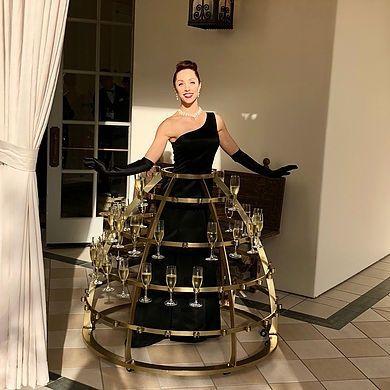 human champagne dress 1 51 793486 1566006899