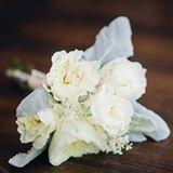 bouquetwedding