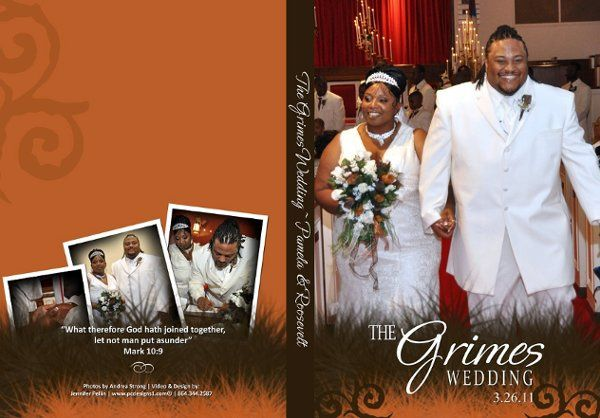 Tmx 1313470046459 Pam Charlotte, NC wedding videography