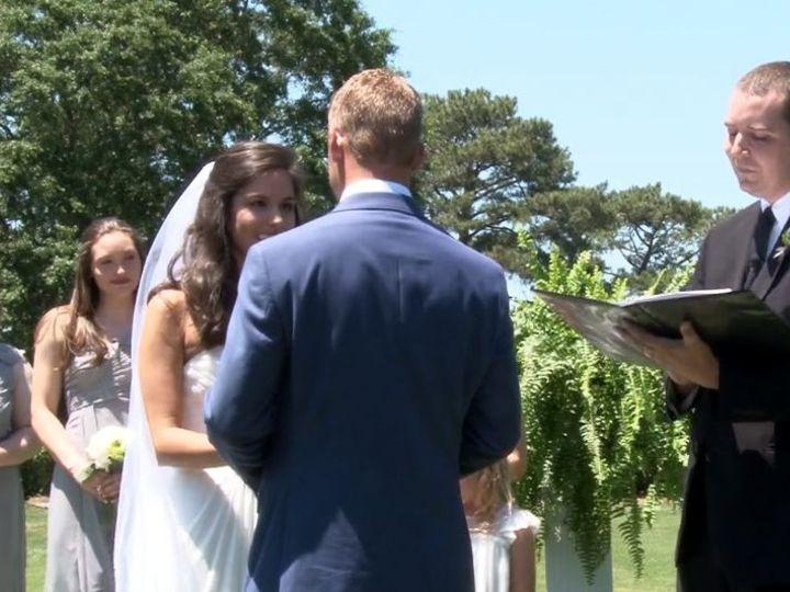Tmx 1522438240 12dd4dd7fc83c09b 1522438238 1ac36a31bc336d4f 1522438234645 14 Screen Shot 2018  Charlotte, NC wedding videography