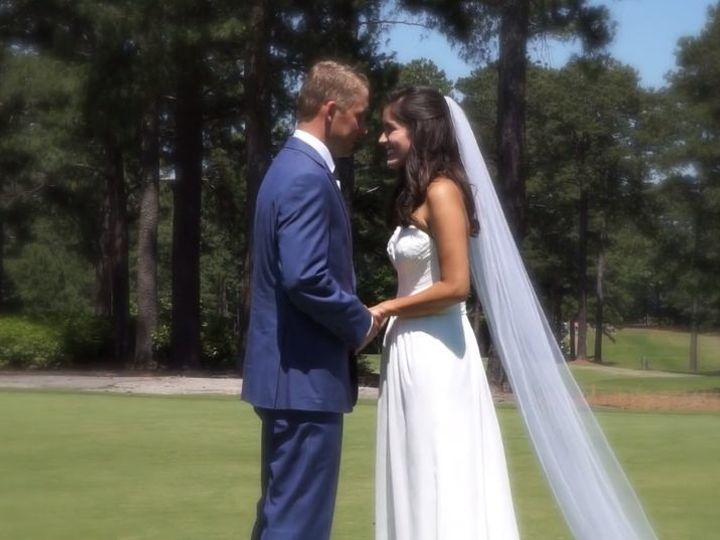 Tmx 1522438685 B0068d473ee6cc01 1522438239 D9fe0e6b9439e3a3 1522438238 729650ff7fe1e75d 152243 Charlotte, NC wedding videography