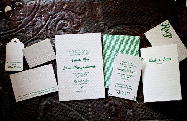 Tmx 1317232723852 IMG8728 Syracuse wedding invitation